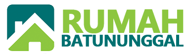 Situs Jual Beli Properti Khusus Wilayah Batununggal, Bandung