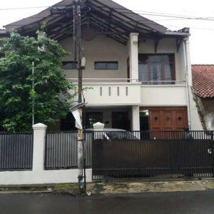 Jual Rumah di Batununggal Bandung, Situs Jual Beli Properti Khusus Wilayah Batununggal, Bandung