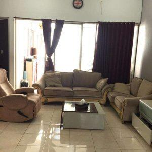 , Jual Rumah di Batununggal Bandung, Situs Jual Beli Properti Khusus Wilayah Batununggal, Bandung